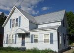Pre Foreclosure in Chateaugay 12920 RIVER ST - Property ID: 965119661