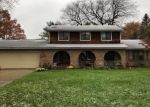 Pre Foreclosure in Uniontown 44685 LOMALINDA CIR NW - Property ID: 965816927