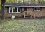 Pre Foreclosure in Chapel Hill 27516 MEADOW LN - Property ID: 971459779