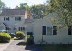 Pre Foreclosure in Avon 02322 GILL ST - Property ID: 971540357