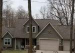 in Waseca 56093 SNAKE TRL - Property ID: 972913408