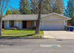 Pre Foreclosure in Merced 95340 CHEROKEE AVE - Property ID: 973420582