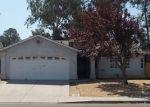 Pre Foreclosure in Winton 95388 COBBLE DR - Property ID: 973437667