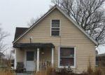 Pre Foreclosure en Maroa 61756 S WALNUT ST - Identificador: 973843215