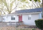 Pre Foreclosure in Painesville 44077 INDIANOLA AVE - Property ID: 974745453