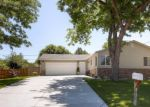 Pre Foreclosure in Arvada 80005 W 76TH PL - Property ID: 976131197