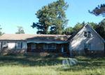 Pre Foreclosure en Rex 30273 BRINWICK DR - Identificador: 980783806