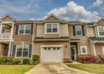 Pre Foreclosure in Charleston 29492 CIRCLE OAKS DR - Property ID: 983514123