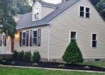 Pre Foreclosure in Bensalem 19020 BENSALEM BLVD - Property ID: 983596471