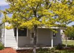 Pre Foreclosure in Westminster 80030 UTICA ST - Property ID: 985073764