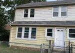 Pre Foreclosure en Hempstead 11550 MORTON AVE - Identificador: 992158421