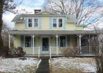 Pre Foreclosure en Old Saybrook 06475 OLD BOSTON POST RD - Identificador: 996578454
