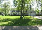 Sheriff Sale in Muskegon 49445 HARMONY LN - Property ID: 70119522214