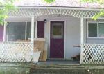 Sheriff Sale in Granite Falls 98252 N GRANITE AVE - Property ID: 70125320110