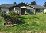 Sheriff Sale in Renton 98055 SE 182ND ST - Property ID: 70125722172