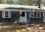 Sheriff Sale in Dennis Port 02639 BEACH PLUM LN - Property ID: 70126451856