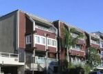 Sheriff Sale in Marina Del Rey 90292 VIA DOLCE - Property ID: 70127586641