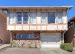 Sheriff Sale in Daly City 94015 SAINT FRANCIS BLVD - Property ID: 70128705213