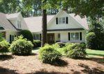 Sheriff Sale in Greensboro 30642 ANCHOR BAY CIR - Property ID: 70130507487