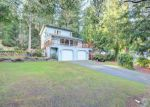 Sheriff Sale in Woodinville 98072 184TH AVE NE - Property ID: 70130631430