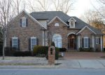Sheriff Sale in Fairview 37062 KEMPTON CT - Property ID: 70131357146