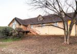 Sheriff Sale in Shingle Springs 95682 FLYING C RD - Property ID: 70132529167