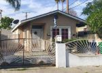 Sheriff Sale in Bell 90201 BELL AVE - Property ID: 70133280293
