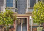 Sheriff Sale in San Francisco 94115 WASHINGTON ST - Property ID: 70133288627
