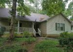 Sheriff Sale in Williamson 30292 BETHANY CHURCH RD - Property ID: 70143912557