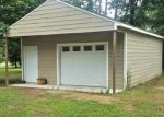 Sheriff Sale in Cape Charles 23310 STUARTS WAY - Property ID: 70144412275