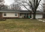 Sheriff Sale in Jenison 49428 MULLBERRY LN - Property ID: 70153545806