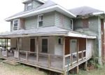 Sheriff Sale in Tippecanoe 44699 DAVIS ST - Property ID: 70156723291