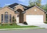 in Red Oak 75154 WHITAKER WAY - Property ID: 70157373244