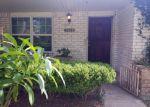 Sheriff Sale in Corpus Christi 78415 TRIPOLI DR - Property ID: 70157551505