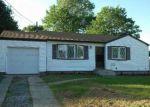 Sheriff Sale in Bay Shore 11706 BEECH PL - Property ID: 70158393288
