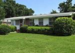 Sheriff Sale in Pensacola 32504 WHISPERING PINES DR - Property ID: 70159533337