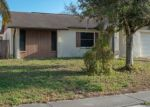 Sheriff Sale in Port Richey 34668 LIMINGTON DR - Property ID: 70159641522