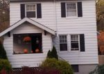 Sheriff Sale in Teaneck 07666 ENGLEWOOD AVE - Property ID: 70159839935