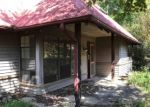 Sheriff Sale in Chapel Hill 27516 CIRCADIAN WAY - Property ID: 70161054423
