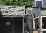 Sheriff Sale in San Diego 92111 ASHFORD ST - Property ID: 70161702629