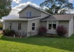 Sheriff Sale in Fremont 49412 S FITZGERALD AVE - Property ID: 70162257988