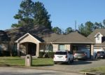 Sheriff Sale in Beaumont 77708 RICHARD DR - Property ID: 70162775668