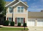 Sheriff Sale in Canton 30114 WISTERIA TRL - Property ID: 70163357281