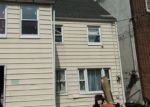 Sheriff Sale in Staten Island 10301 STANLEY AVE - Property ID: 70167492644