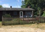 Sheriff Sale in Bellevue 49021 GUY RD - Property ID: 70167797914