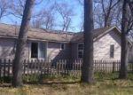 Sheriff Sale in Muskegon 49442 S BOCK RD - Property ID: 70167825948