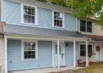 Sheriff Sale in Chesapeake 23320 CARROLLWOOD CMN - Property ID: 70168164497
