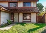 Sheriff Sale in Moreno Valley 92553 SWEETFERN ST - Property ID: 70168362903