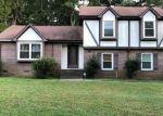 Sheriff Sale in Charlotte 28227 TOUCHSTONE LN - Property ID: 70168585832