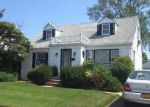 Sheriff Sale in Baldwin 11510 LAUREL AVE - Property ID: 70168618227